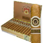 Macanudo Gold Arrow (21/Box)