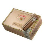 Macanudo Gold Hampton Court (25 Tubes/Box)