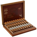 Montecristo Espada Guard (10/Box)