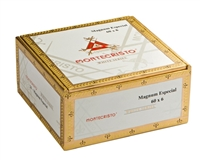 Montecristo White Magnum (Single Stick)