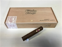 Warped Maestro Del Tiempo 5205 (Single Stick)
