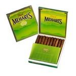 Mehari's Brasil (Single Pack of 20)