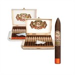 My Father Le Bijou 1922 Churchill (5 Pack)