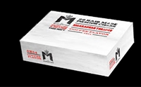 M by Macanudo Belicoso (5 Pack)
