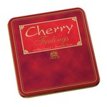 Neos Ruby - Cherry (10 Tins of 10)