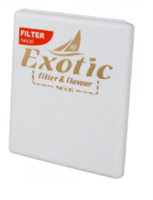 Neos Exotic Filtered (Single Tin of 10)
