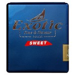 Neos Exotic - Sweet (10 Tins of 10)
