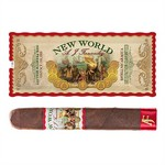 New World Belicoso (5 Pack)