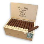 Omar Ortez Originals Belicoso (5 Pack)