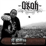 OSOK Desmadroso (Single Stick)