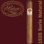 Padron 1926 Serie No. 1 (5 Pack)