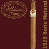 Padron 1926 Serie No. 47 (5 Pack)