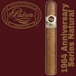 "Padron 1964 Anniversary Series ""A"" (5 Pack)"
