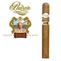 Padron Damaso Red Label No. 34 (5 Pack)