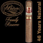 Padron Family Reserve 46 Years (10/Box)