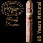 Padron Family Reserve 85 Years (10/Box)