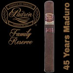 Padron Family Reserve Maduro 45 Years (10/Box)