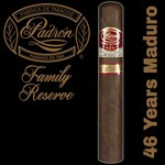 Padron Family Reserve Maduro 46 Years (10/Box)