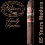 Padron Family Reserve Maduro 85 Years (10/Box)