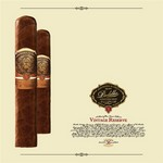 Padilla Vintage Reserve Churchill (5 Pack)