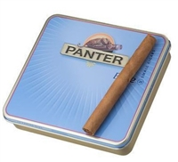 Panter Classics Blue (Single Pack of 20)