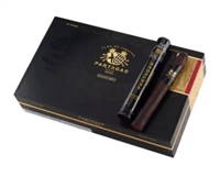 Partagas Black Maximo (5 Pack)
