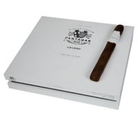 Partagas Legend Toro Leyenda (Single Stick)