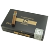 PDR AFR-75 Edicion Limitada San Andres Claro Cataor (Single Stick)