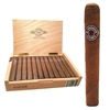 PDR El Trovador Gran Toro (Single Stick)