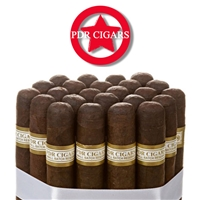 PDR Small Batch Maduro Grand Toro (5 Pack)