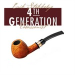 4th Generation 1931 Smooth