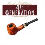 4th Generation 1957 Smooth
