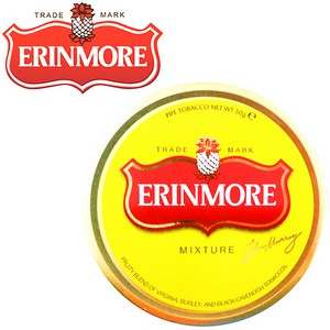 Erinmore Mixture (1.76oz)