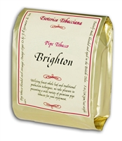 Esoterica Pipe Tobacco - Brighton 8 oz