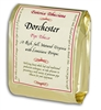 Esoterica Pipe Tobacco Dorchester 8 oz