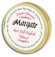 Esoterica Pipe Tobacco - Margate 2 oz