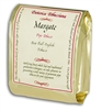 Esoterica Pipe Tobacco - Margate 8 oz