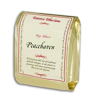 Esoterica Pipe Tobacco - Peacehaven - 8oz.
