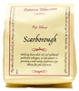 Esoterica Scarborough (8 oz)