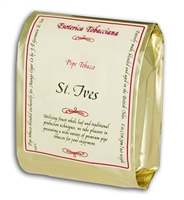Esoterica Pipe Tobacco - St Ives 8 oz