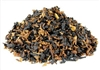 Lane RLP-6 Pipe Tobacco (Captain Black White) 1 oz