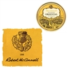 Robert McConnell The Original Oriental (1.75oz)