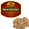 Newminster No. 403 Superior Round Slices (1oz)