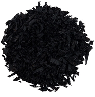Perfect Puff Pipe Tobacco - British Complex Alchemy 1 oz