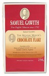 Samuel Gawith Chocolate Flake (250 Grams)