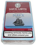 Samuel Gawith Navy Flake (250 Grams)