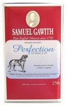 Samuel Gawith Perfection (250 Grams)