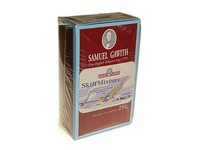 Samuel Gawith Skiff Mixture (250 Grams)