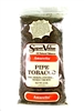 Super Value Pipe Tobacco - Amaretto 12 oz