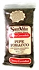 Super Value Pipe Tobacco - Cherry 12 oz